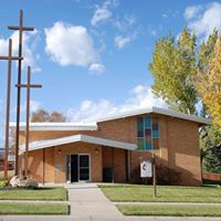 We are located at 320 East College Avenue in Rapid City, SD. We invite you to join us for Sunday Worship at 9am, followed by Sunday School. Come as you are. You are always welcome here! Contact us via email: khumc@live.com or phone: (605) 343-7145 with questions or prayer needs.